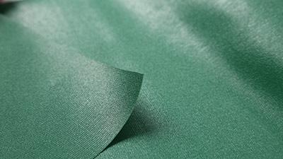 PVC篷布使用及保养知识